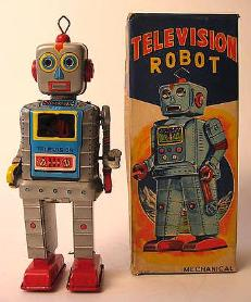 tin toy robots wanted vintage japan space toys, keystone trucks on ebay, rare antique vintage keystone toy trucks appraisals, online keystone inforation, keystone truck appraisals, keystone trains appraisals, keystone decals, old buddy l toys, rare buddy l toys, antique buddy l toys, buying buddy l toys, buddy l baggage truck, all buddy l toys wanted,  buddy l antique toy appraisals