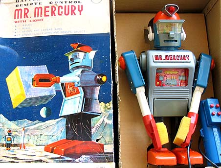 toy robots wanted space toys vintage antique buddy l cars trucks free antique toy appraisals toy robots appraisals