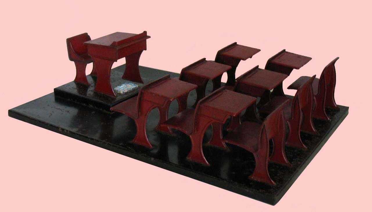 Antique Cars Toys 94
