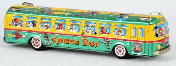 Old Japanese Toys : Free appraisals japanese tin toys buddy l trucks