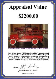 free buddy l trucks price guide, free buddy l toys price guide, antique buddy l fire truck, rare buddy l toys, buddy l museum price guide, 1920 buddy l trucks prices, 1930 buddy l toys price guide, ebay buddy l trucks, facebook buddy l toys for sale, vintage space toys wanted