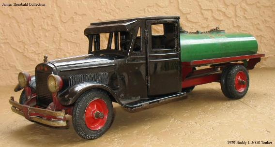 rare buddy l toys,buddy l, laura mae play school, toy appraisals,antique buddy l toys,buddy l car,buddy l truck,buddy l steam shovel,buddy l bus,,rare buddy l truck, www.vintagebuddyltoy.com, rare buddy l trucks for sale, rare japan tin toy robots for sale,  old toy appraisals, vintage space toys, antique toy appraisals