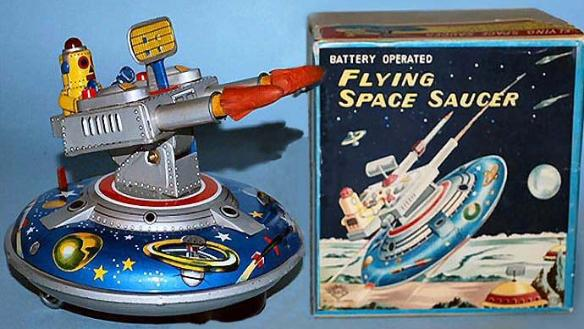 vintage toy appraisals, buying buddy l toys and trucks, ebay buddy l cars, online buddy l toys appraisals, buddy l flivver truck,  antique toy trucks, buddy l toys for sale, japan tin airplane for sale, buddy l cars for sale,space toys for sale,tin toy cars space toys robots tin flying saucers