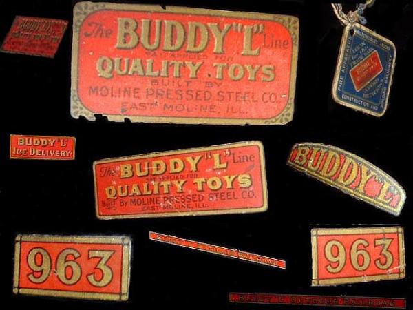 www.vintagebuddyltoys.com, rare buddy l toy trucks wanted, keystone, space toys, buddy l trucks price guide,buying buddy l toys and trains, buying vintage space toys, Buddy L dump truck, buddy l toys appraisals, antique toy trucks appraisals, buying buddy l cars, japan tin toy robots for sale, vintage space toys for sale,buddy l trucks for sale, antique buddy l trucks for sale, vintage buddy l toys for sale, japan tin toy robots for sale,  old buddy l toys, rare buddy l toys, antique buddy l toys, buying buddy l toys, buddy l baggage truck, all buddy l toys wanted, buddy l bus wanted, vintage space toys appraisals, ,,yellow buddy l baggage truck with rubber tires,,buddy l,,buddy l toys,,buddy l trucks,,buddy l coal truck,,buddy l fire truck,,buddy l trains,,old toy trucks,,buddy l road roller,,buddy l baggage truck,,steelcraft toys,,sturditoy,,masudaya,,space toys,,tin toys,,nomura,,yonezawa,,linemar,,robot