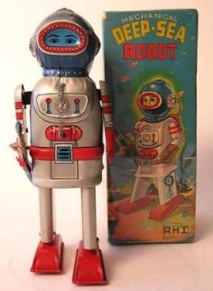online vintage toy appraisals space cars space toys, facebook rare toys for sale, space toys for sale online, antique toy trucks online, keystone toys online, rare tin toys online, vintage space toys online,  online vintgage space toys appraisals, online buddy l toys prices, battery operated tin robots, battery operated toys appraisals, battery operated online appraisals,  vintage toy appraisals online battery operated price guide Online Japanese space toys center, space patrol tin car