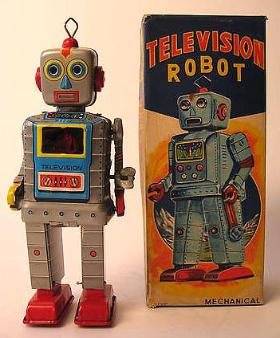 free online antique toy appraisals space robots tin japanese toy cars wind-up appraisal, vintage space toys for sale online,  online antique robot
