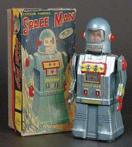 www.vintagebuddyltoys.com, buying rare space toys, japan tin space car, facebook spae toys, favebook toy appraisals,  vintage space robots, nomura space toys, alsp tin cars, space, moon rocket space toys, buddy l, radicon bus, nomura japan tin space toys, radicon robot for sale, vintage japan tin toys history, vintage tin toy space ships for sale,  rare japanese tin toys, vintage space toys,buddy l,buddy l trucks,Japanese tin toys,antique toys,cragstan,alps,yonezawa,linemar,japan tin toy robots,vintage space toys price guide,antique space toys,space ship, ebay, appraisals, buddy l museum, space toy museum,  1960's space toys on ebay, Japan, yonezawa tin cars, facebook space toys for sale, cragstan robot