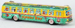 Buying buddy l cars any condition, japan tin toys vintage toy robots antique vintage toy appraisals buddy l trucks keystone toy trucks alps space toys